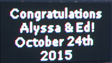 20151024 Alyssa & Ed Self_11squaredfilms